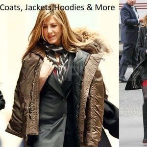 coats jacket hoodies jean jackets
